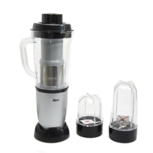 KRIS MAGIC BLENDER 4 IN 1
