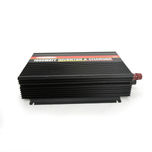 PACO POWER INVERTER DENGAN CHARGER PIC 1000-1205