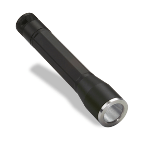 INOVA SENTER LED X2 190 LUMEN - HITAM