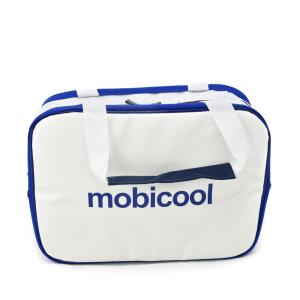 MOBICOOL ICECUBE TEMPAT COOLER LIPAT - PUTIH