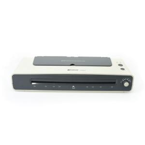 KRISBOW MESIN LAMINATING F9062