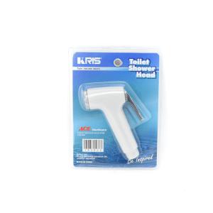 TOILET SHOWER HEAD TSH-05B - PUTIH