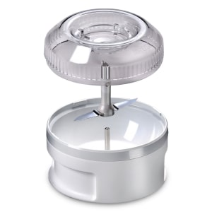 BAMIX GRINDER FOOD PROCESSOR - PART