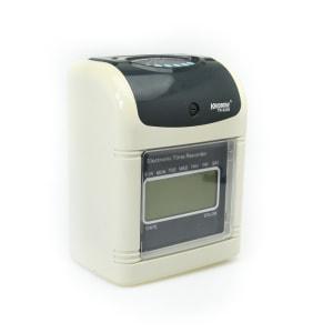 KRISBOW MESIN ABSENSI ELEKTRONIK TR-6200