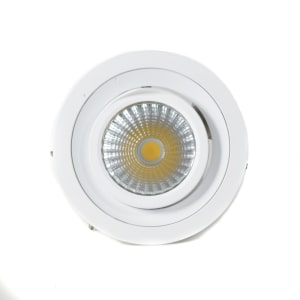 LAMPU LED ADJUSTABLE 15W 38D 3000K
