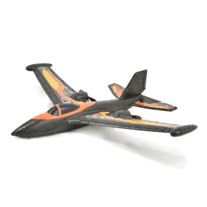 SILVERLIT R/C AIR ACROBAT