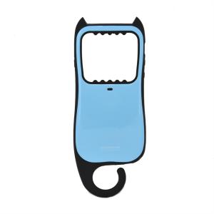 MYCAT SARUNG IPHONE 6 - BIRU LANGIT