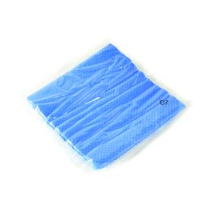 PROCLEAN HANDUK SERBAGUNA PVA PGAC-16CL