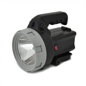 HONEYWELL LAMPU SENTER LED SOROT 310EU