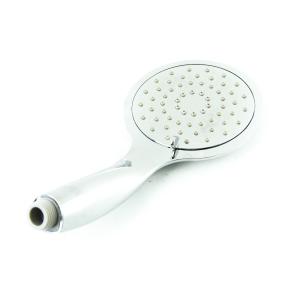 TATAY HEAD SHOWER MIRROR - KROM
