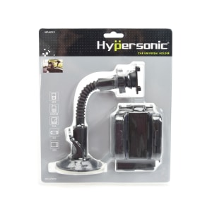 HYPERSONIC UNIVERSAL PHONE HOLDER
