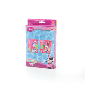 BESTWAY ARMBANDS MINNIE AND DAISY