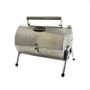 SOLEIL ALAT PANGGANG BBQ