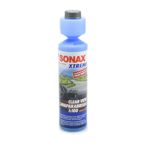 SONAX CLEAR VIEW CONCENTRATE