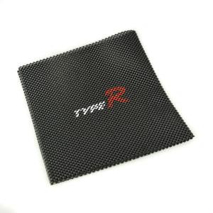 TYPE R TR-2705 TATAKAN DASHBOARD ANTI SLIP