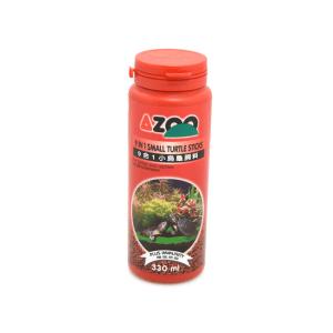 AZOO MAKANAN PENYU 9IN1 330 ML
