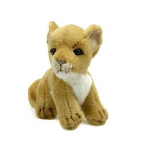 HANSA AFRICAN LION BABY