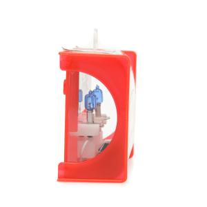 TYPE R LAMPU MOBIL HALOGEN H3 110W