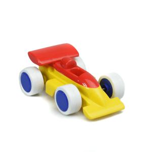 VIKING TOYS MAXI CARS RACERS