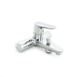 HANSGROHE BATH & SHOWER MIXER PLANIS