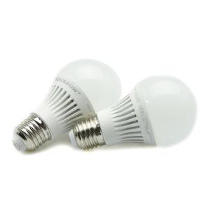 KRISBOW SET BOHLAM LED OMNI 7.5W (2)