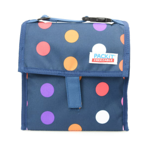 PACK IT TAS PENDINGIN MC-DOTS