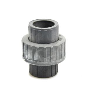 WATER MUR PVC 1/2 INCI