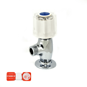 SHOWER VALVE SAN-EI V24JC