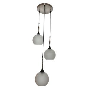 LAMPU HIAS WIREDRAW - BULAT