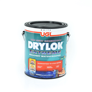 DRYLOK LATEX EXTREME 1 GALON