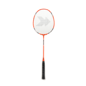 KINETIC RAKET BADMINTON ALUMINIUM DAN CARBON