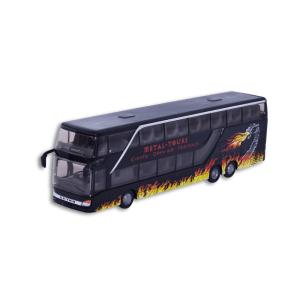 SIKU COACH BUS