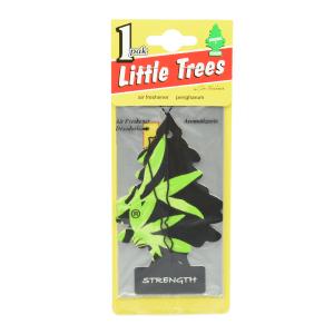 LITTLE TREES PENGHARUM MOBIL - STRENGTH
