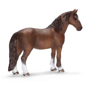 SCHLEICH HORSE TENNESSEE MARE