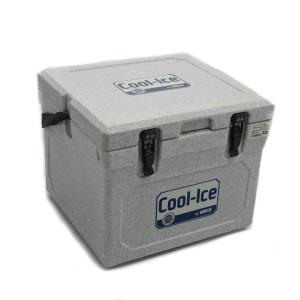 WAECO BOX PENDINGIN - 22 L