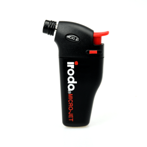 IRODA KOREK API MICRO JET MJ-300