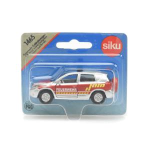 SIKU CAR DISPLAY SERI 14