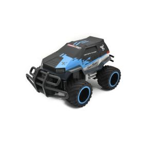 CARRERA R/C BONE RACER