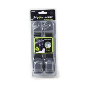 HYPERSONIC HP3514-3 HOOK SET