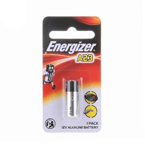 ENERGIZER BATERAI ALKALINE A23
