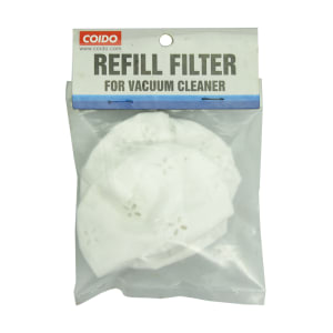 COIDO FILTER POLISHER PENGGANTI