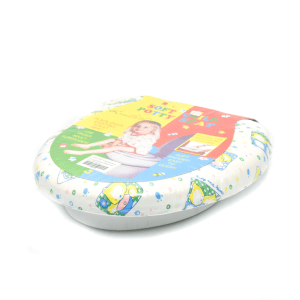 KRISBATH POTTY SEAT 12 INCI