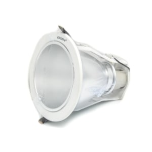 KRISBOW LAMPU SOROT E27