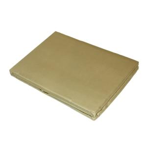 FIORE SARUNG BANTAL TENCEL 50X75 CM - GOLD