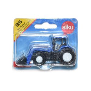 SIKU CAR DISPLAY SERI 13