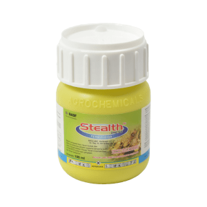 BASF TERMITISIDA ANTI RAYAP STEALTH 240 SC