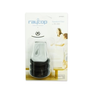 RAYCOP FILTER STANDARD RS-300