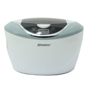 KRISBOW PEMBERSIH DIGITAL ULTRASONIK - 650 ML