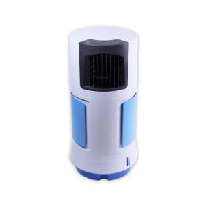 AIR COOLER 1500 CMH - BIRU