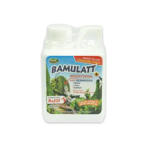 INSEKTISIDA BAMULATT 500 ML